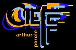 logo-compagnie F Arthur Pérole